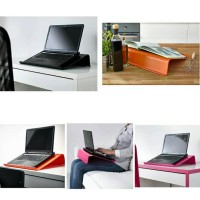 Terpopuler ! Ikea Brada Alas Laptop 5758