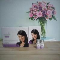 Best Seller Kb Suntik Andalan 3 Bulan 1 Cc Harga Promo