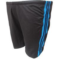 Promo Celana Renang 5L Pinggang Max 120 Baju Renang Pria Wanita Jumbo
