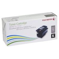 Toner Fuji Xerox CP115(CT202264) Black/Toner Xerox Cm115/225/