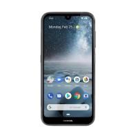 Nokia 4.2 Smartphone [3 GB/ 32 GB]