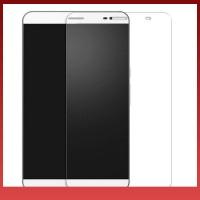 Ngp Huawei MediaPad X1 X2 7.0 Clear Transparent Tablet