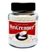 HOT SALE Krimer Nabati | IndoCafe Max Cream Non Dairy Creamer Jar 280