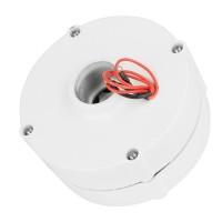EMS YC-200 200W Generator Magnet Permanen AC Alternator Untuk