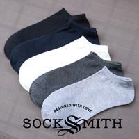 the best product Kaos Kaki se-Mata Kaki (Short Socks) Termurah! goods