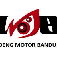 PROMO Handfat Protaper Karet Handle Grip Motor Universal Honda