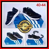 Harga Hemat New Sepatu Olahraga Adidas Original