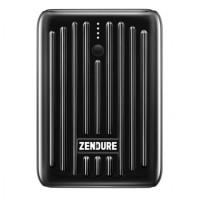 ZENDURE ZDSM10PD - SuperMini 10000mAh Powerbank with USB-C PD 18W