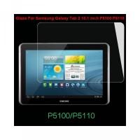 S 7.0 S2 3 Galaxy Samsung A A6 2 9.6 10.1 Pelindung 8.0 Tab Glass 8 7
