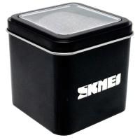 Box / Kotak Jam Tangan SKMEI Original (pembelian harus disertai jam