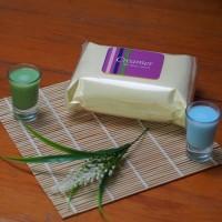 Creamer Nabati Non Fat Powder 1000 Gr Harga Promo