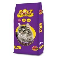 best quality CP Petfood Bolt Tuna Cat Food - 8 Kg