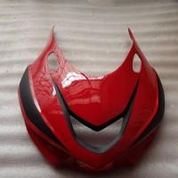 Dijual kedok gsx cover lampu gsxr headlamp suzuki gsx r150 Murah