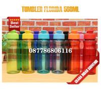 souvenir botol tumbler florida promosi murah polos