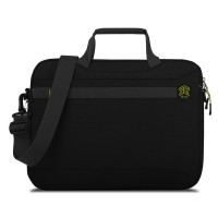 Sleeve Laptop 13 Inch STM Chapter - Black