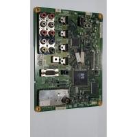 Mainboard Modul TV Lcd Toshiba 32 inch Type :32AV700E