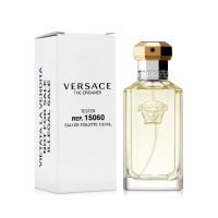 Parfum Original Versace The Dreamer Tester