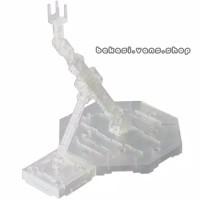 Stand Base Action Figure Gundam MG 1/100 SD HG RG 1/144