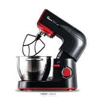 Oxone Professional Classic Stand Mixer 4,5 Liter OX-856