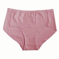 Panty (Celana Dalam) Young Hearts Cotton Seamless Y27-000556-Darkpink