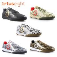 Sepatu Futsal Ortuseight Jogosala Shock Wave