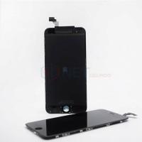 LCD Touchscreen Iphone 6+ | 6 Plus | 6plus Original