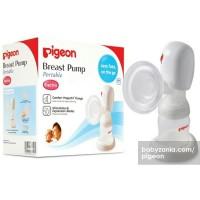 BreastPump Electric Pigeon