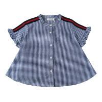 KIDS ICON - Blouse Anak Perempuan 4-14 Tahun CURLY - LYB00300200