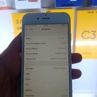 iphone 6 32 gb gold ex ibox