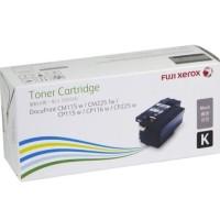 TONER CATRIDGE FUJI XEROX DOCUPRINT CM115 W/CM225 FW/CP115 W/CP116 W
