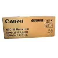 DRUM UNIT CANON NPG-28
