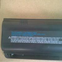 batre laptop hp compaq seri cq42 dst.
