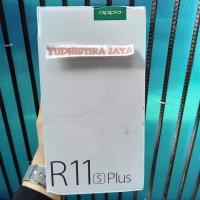 Katalog Oppo R11s Plus Katalog.or.id