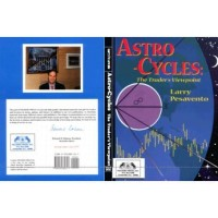 Astro-Cycles: The Trader's Viewpoint (Astro Cycles) Larry Pesaven