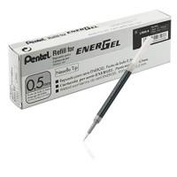 Refill Pulpen Energel Pentel 0.5mm