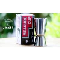 JIGGER 20-50ML STANLEES