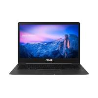 Asus Zenbook UX331UA i5 8250 8GB 256GB-SSD WIN-10 13.3-FHD