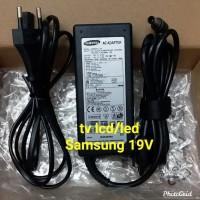 Adaptor Tv Lcd/Led Samsung 32-42 inch Kualitas bagus