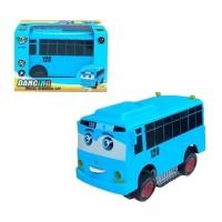 Dancing Bus Tayo 1804B - Mainan dan Koleksi Anak