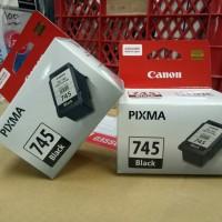 Catridge Canon Pixma PG 745 Black