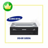 Samsung Multi DVD-RW - OEM - Internal Optical Drive for PC