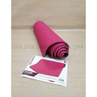 Matras Yoga Premium TPE 8mm KETTLER / Premium Yoga Mat 8mm - ORIGINAL