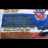 SEESID THAILAND HERBAL ORIGINAL