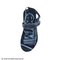 625.Sandal Pria CARVIL ARGTHA(39-41)