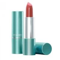 Wardah Exclusive Moist & Matte lipstik