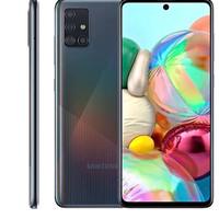 Samsung A70s 8/128 gb