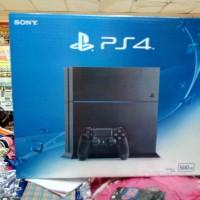 DUS PS4 Fat SLIM BOX KARDUS PS 4 fat SLIM + dalaman