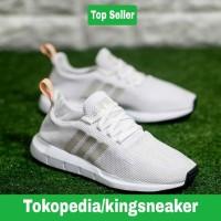 Jual Sepatu Adidas Wanita Original Murah Harga Terbaru 2020
