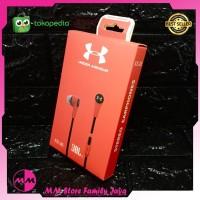 Headset JBL XS 26 Earphone Stereo Bass HF JBL SUARA BAGUS MURAH