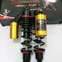 shock tabung belakang ride it jupiter z